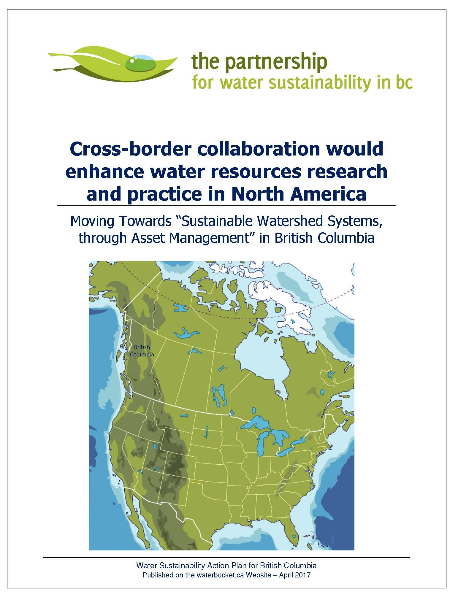 PWSBC_Collaboration-Enhances-Water-Resources-Practice_Apr2017_cover