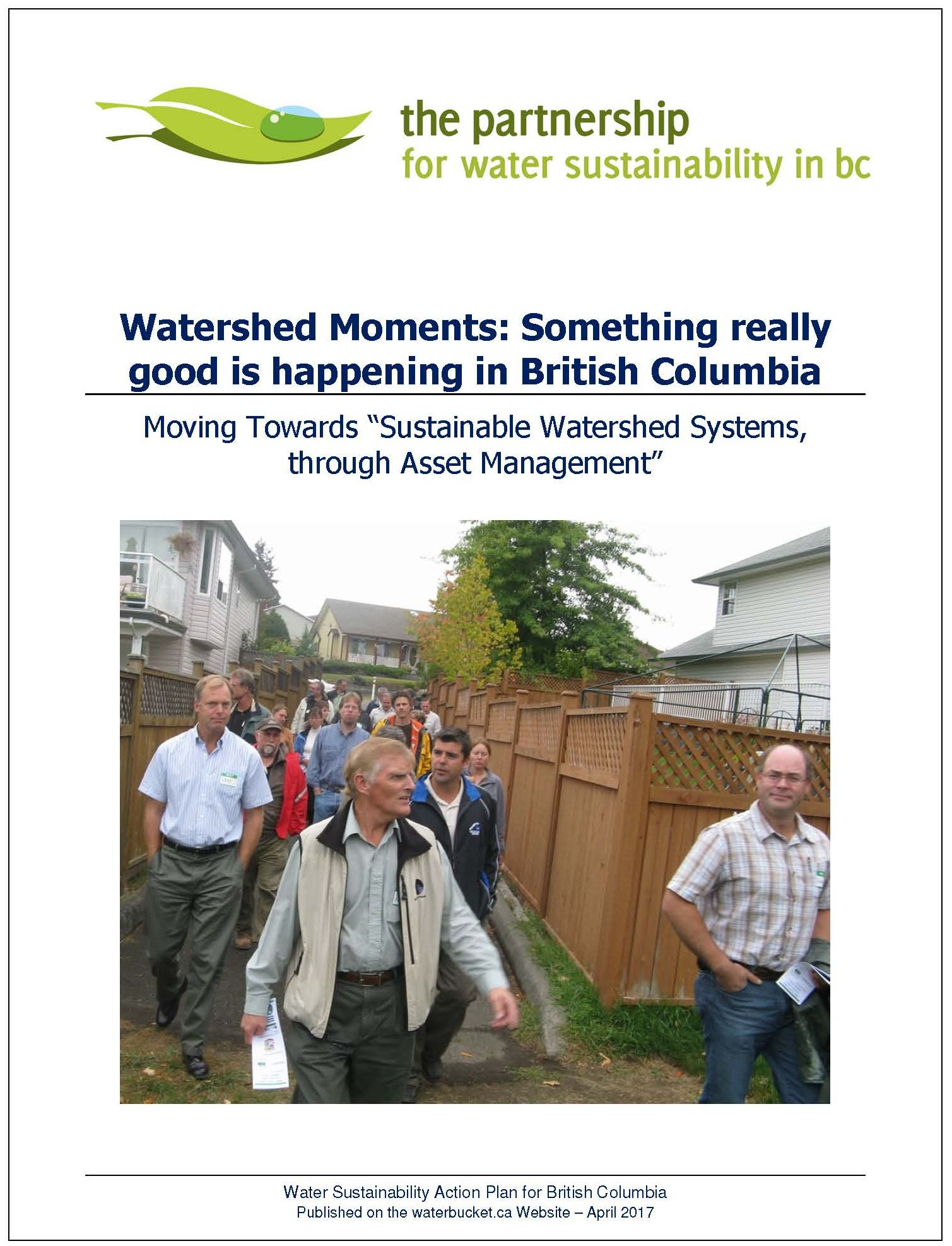 PWSBC_Comox Valley Symposium_Apr2017_cover