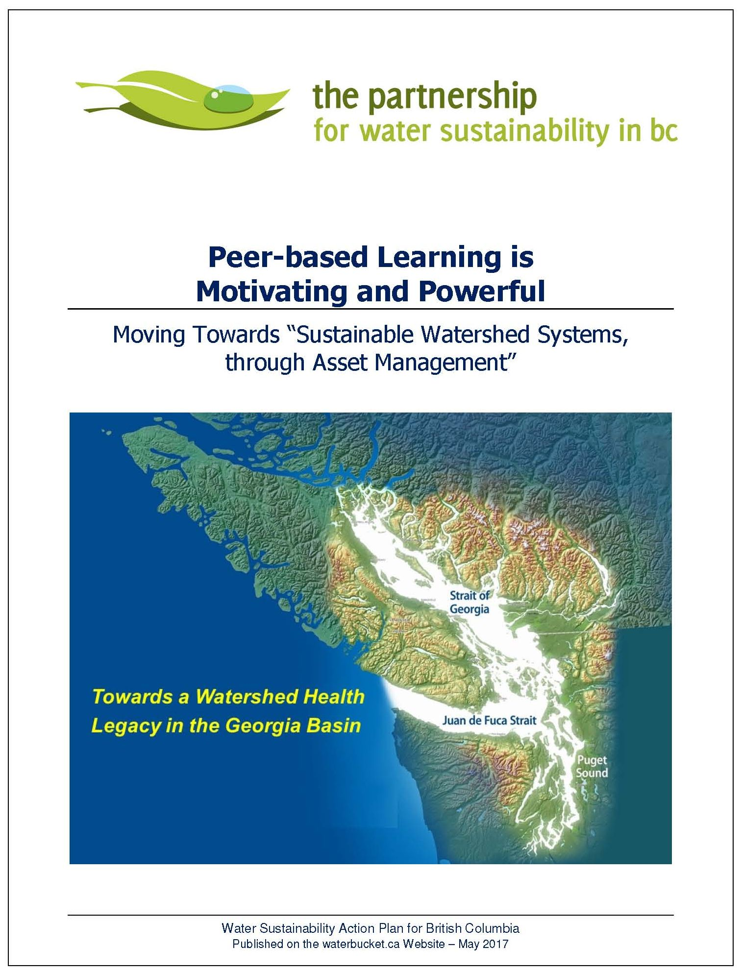PWSBC_Peer-Based-Learning-IREI_Apr2017_cover