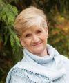 Janet Dysart_NSSK_trimmed1_120p