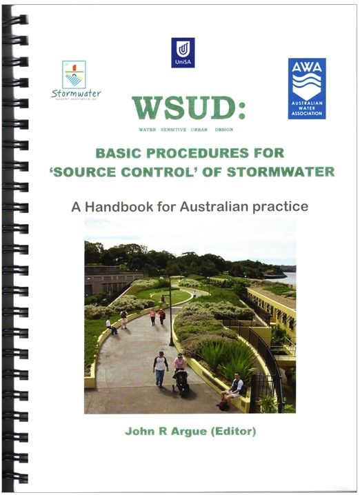 2006_WSUD-Handbook_cover