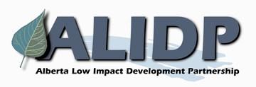 ALIDP logo