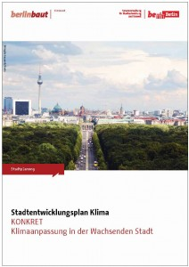 Berlin Sponge City report_2017_cover