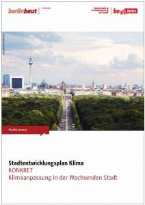Berlin Sponge City report_2017_cover