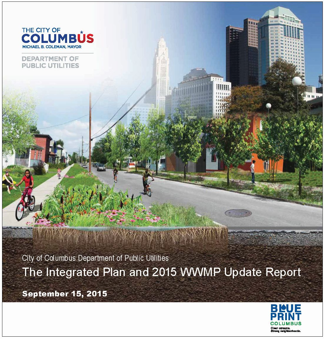 Blueprint Columbus 2015_cover