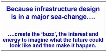 CochraneConf_Oct2006_sea change