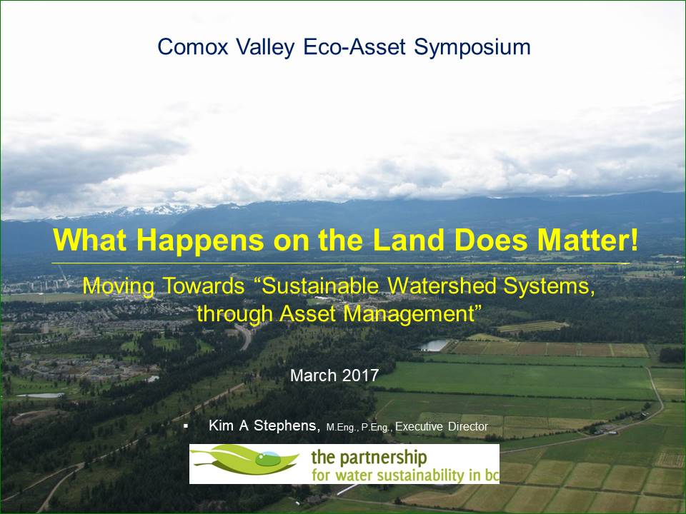 Comox-Valley_keynote_March2017_title