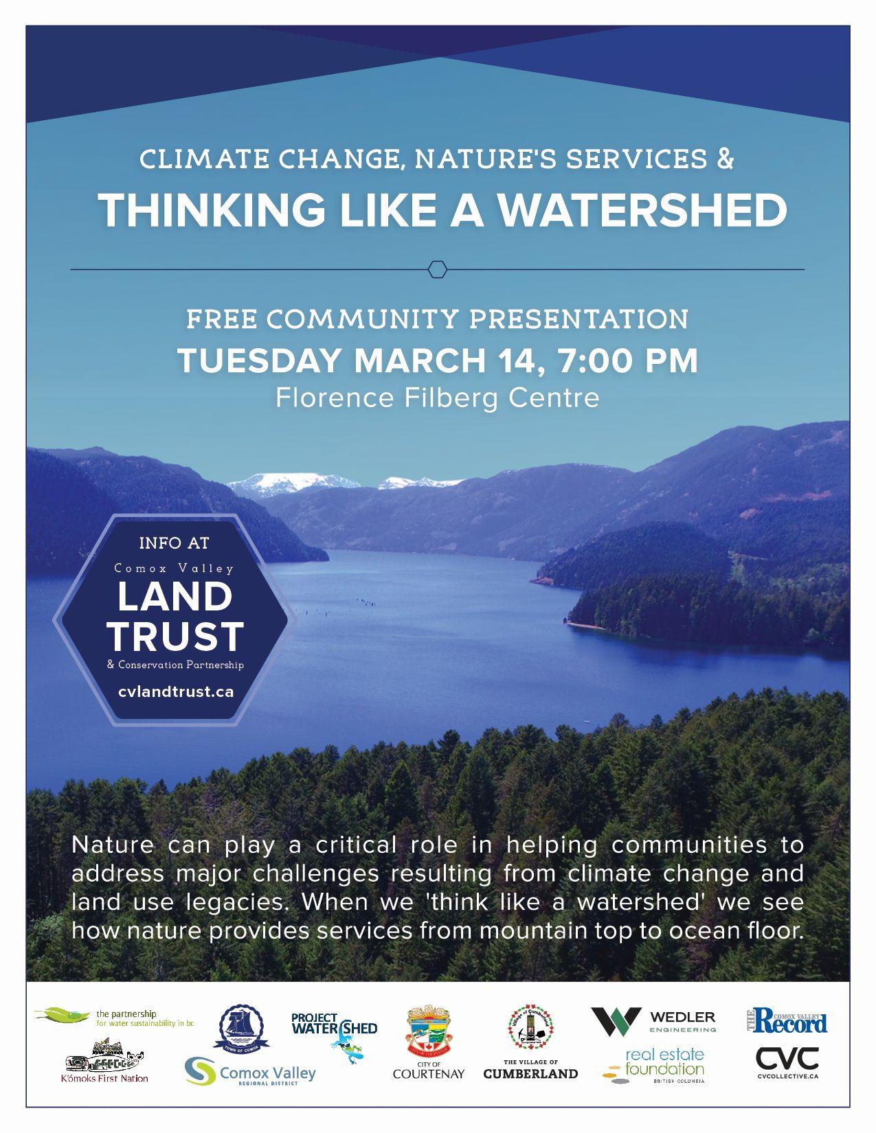Eco-Asset Symposium 2017_poster