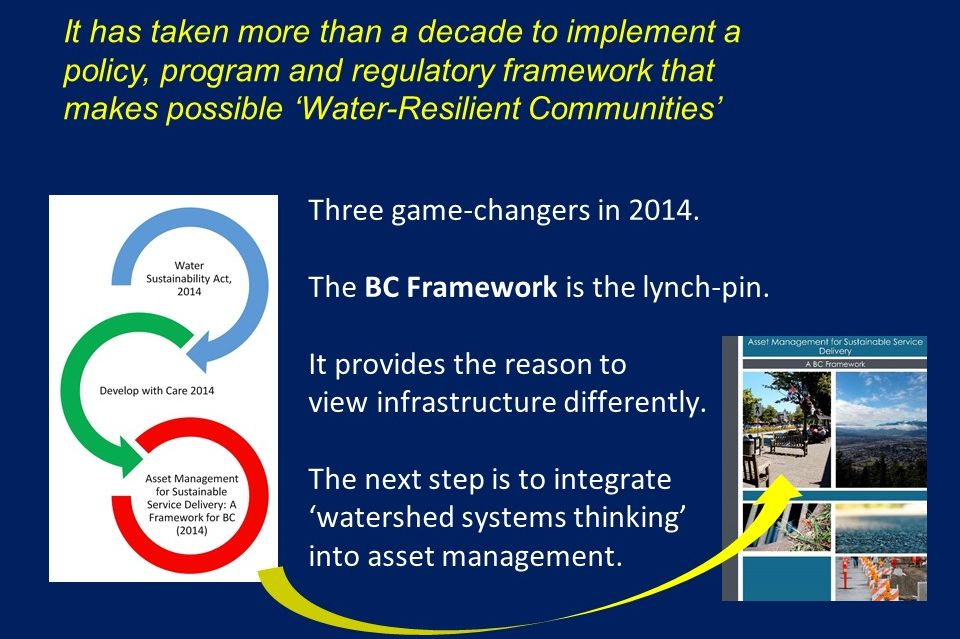 Kim-Stephens_Comox Valley keynote_March2017_BC Framework