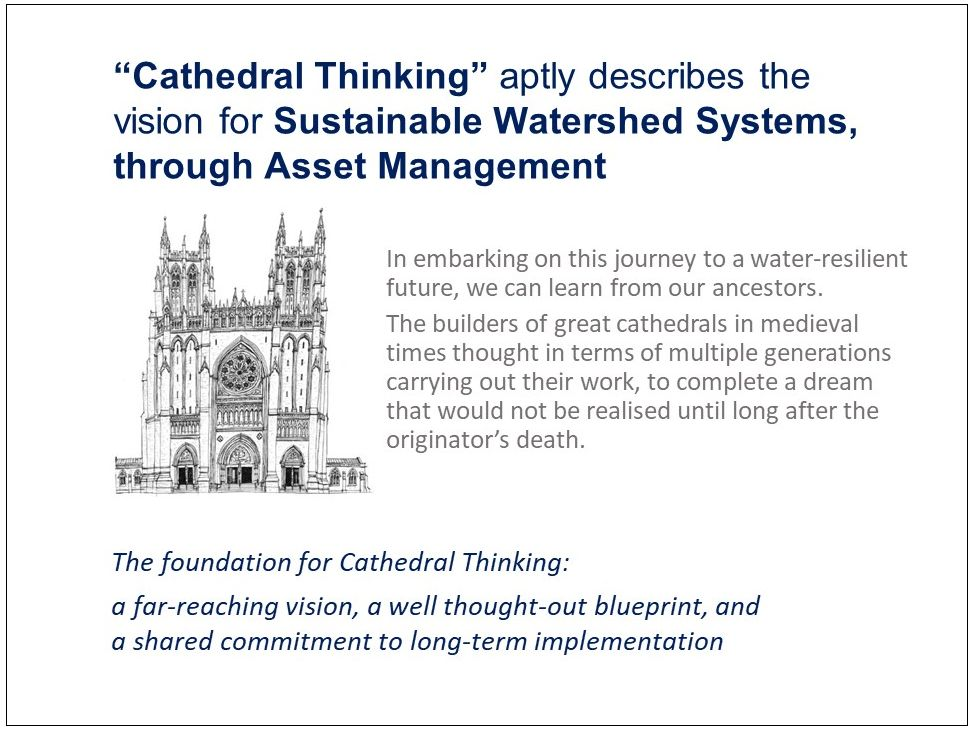 Kim-Stephens_Comox Valley keynote_March2017_cathedral thinking
