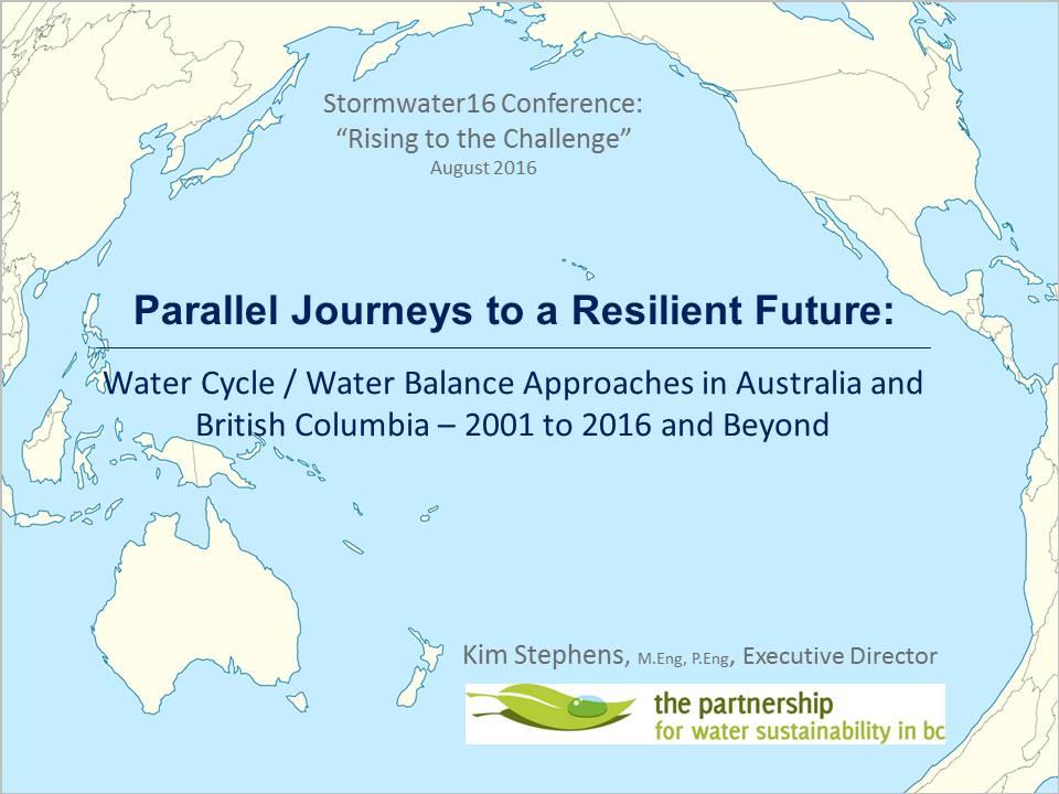 KimStephens__Australian-keynote_Aug2016_title-slide