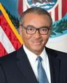 Mayor Michael Coleman_120p