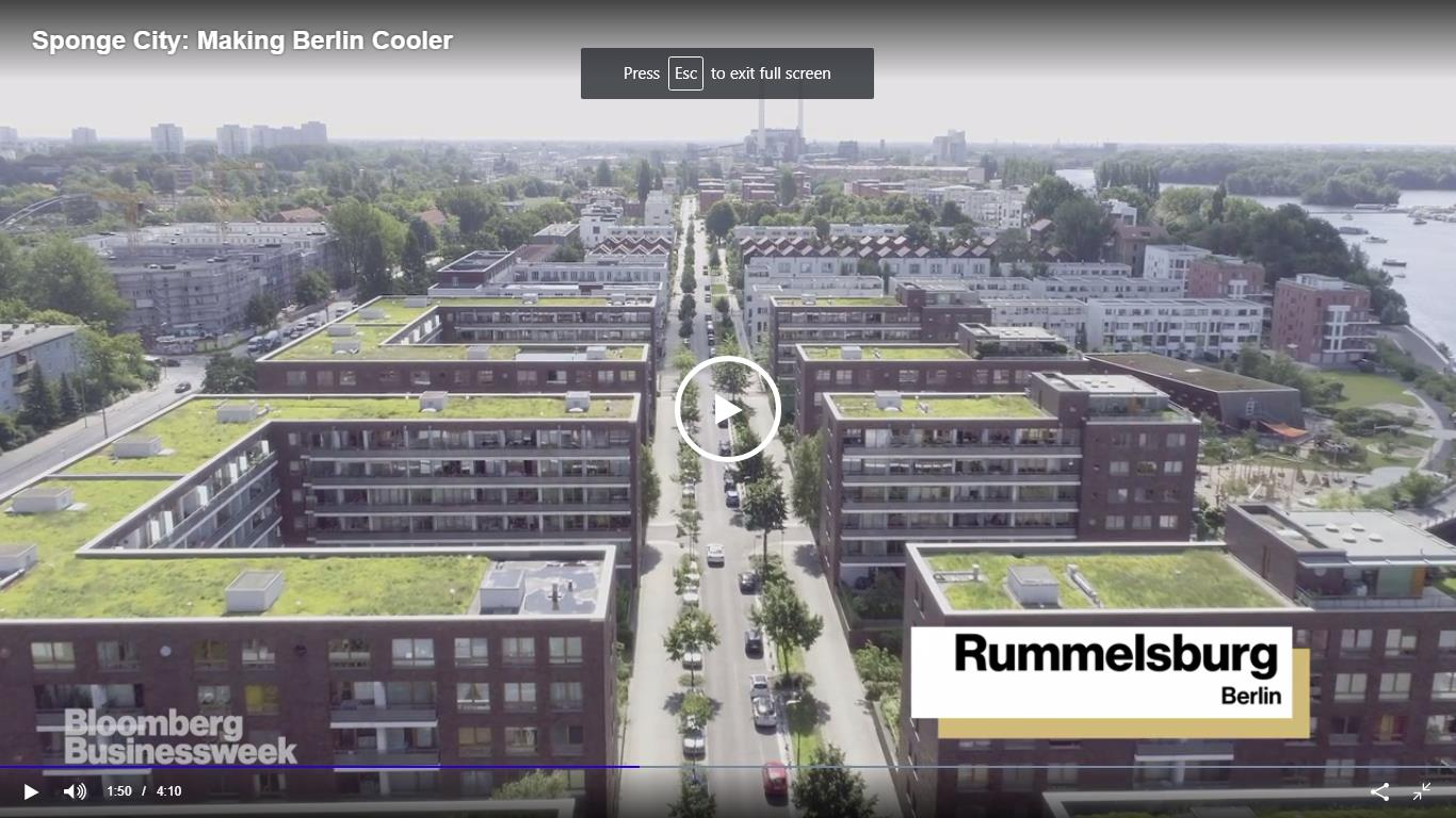 visit: https://www.bloomberg.com/news/videos/2017-08-18/sponge-city-making-berlin-cooler-video