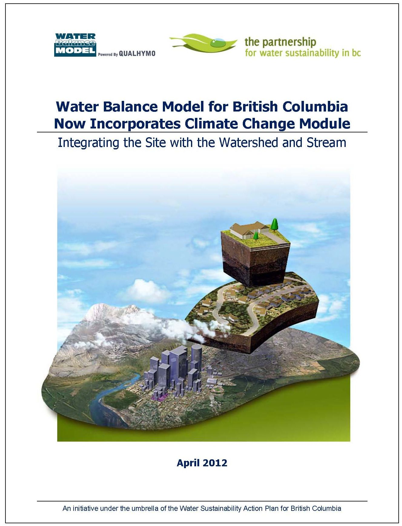 WBM_ClimateModule_online-article_Apr2012_FINAL_cover