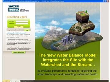WBM_site-stream-watershed_2009