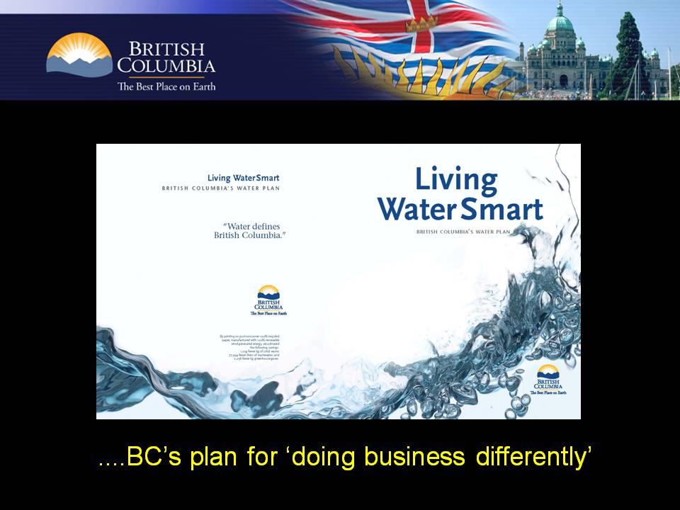 living-water-smart-1