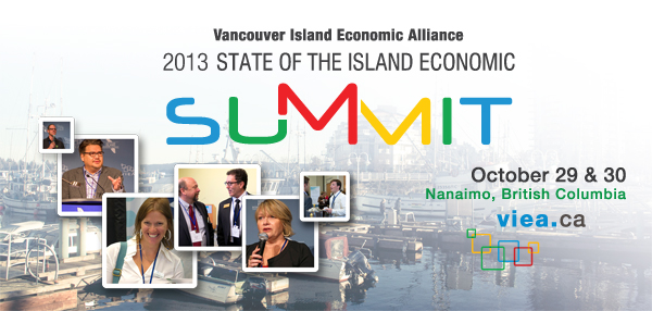 2013_VIEA_State-of-Island-Economic-Summit