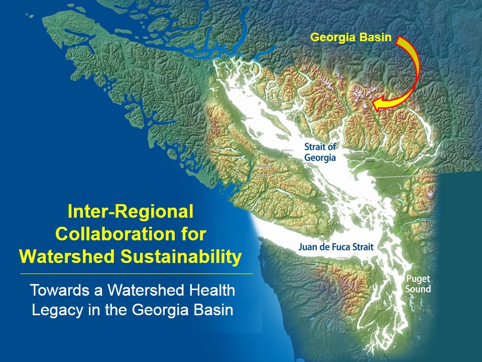 IREI_Georgia Basin_title slide_Mar2014