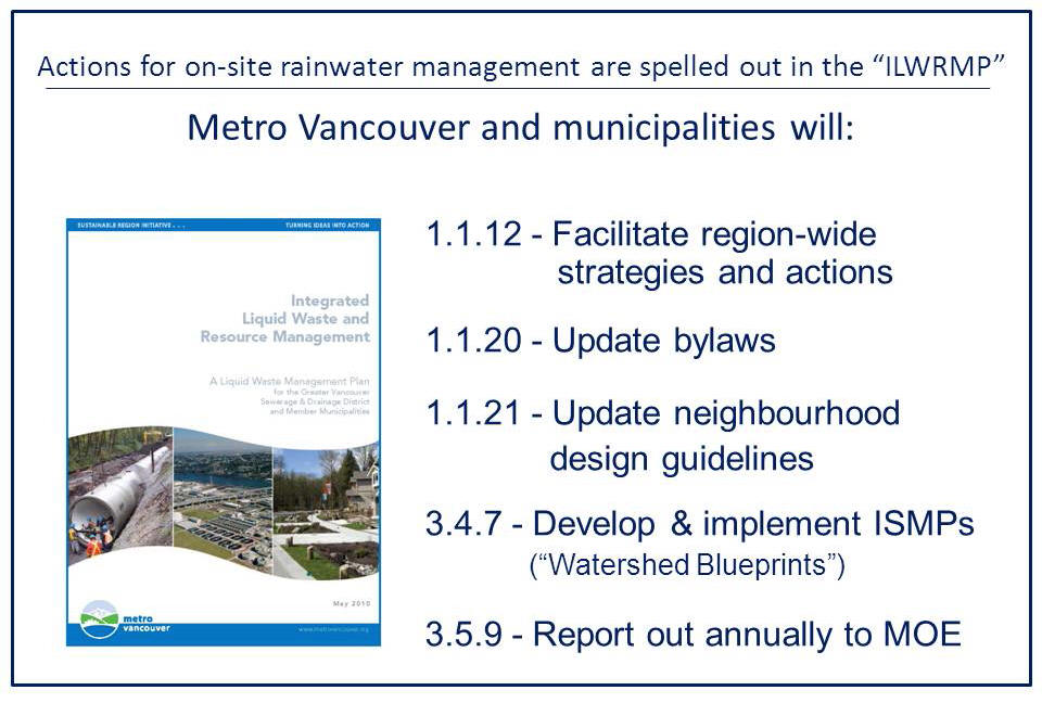 Metro-Vancouver_regulatory-requirements