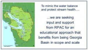 KimStephens_RPAC presentation_July2012_IREI
