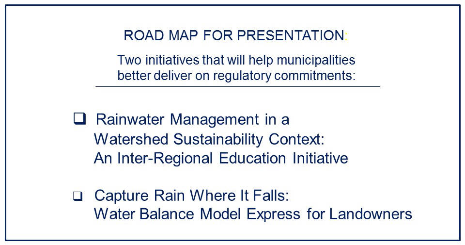 KimStephens_RPAC presentation_July2012_road map slide