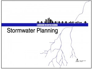 2002_Stormwater Planning-A Guidebook for BC_cover