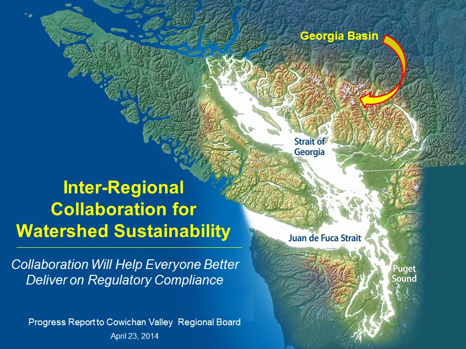 IREI Session #2_Cowichan Valley_May2014_title slide