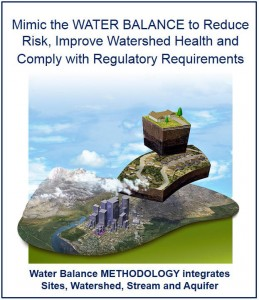 Mimic-Water Balance_Feb-2014
