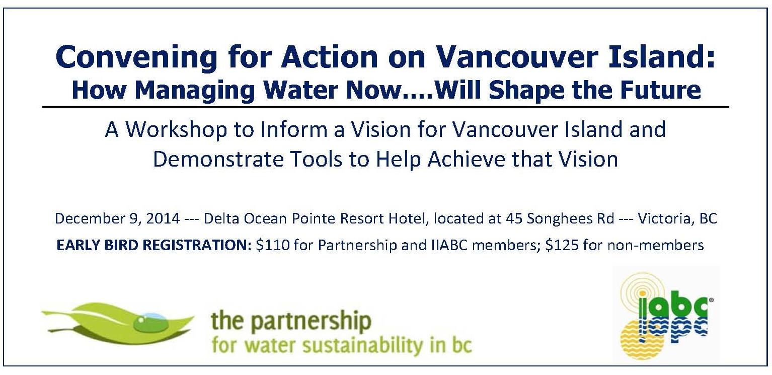 2014_Managing-Water-Workshop_banner_Version1