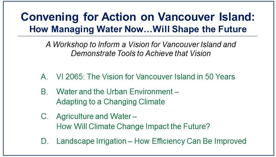 2014_Managing-Water-Workshop_modules_rev0