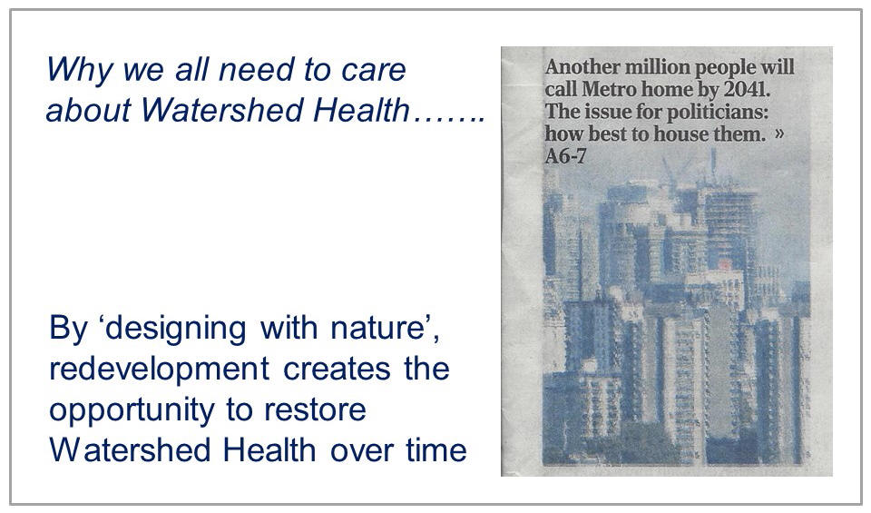 Watershed Health_why care_Nov-2014