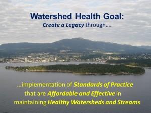 Watershed Health Goal_Jan2015_no border