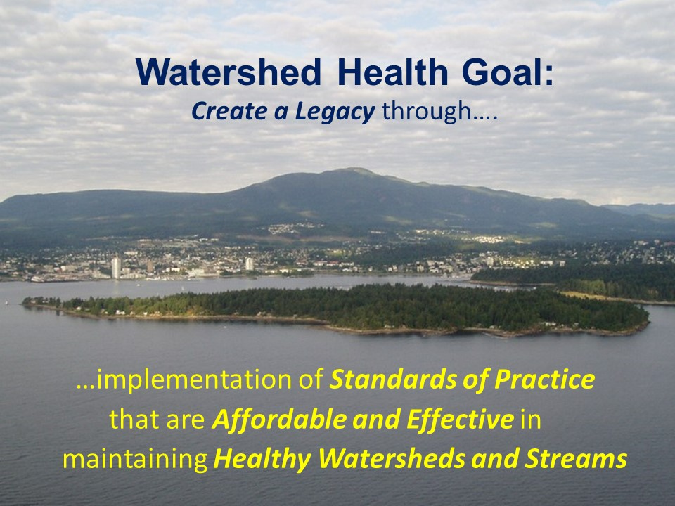 Watershed Health Goal_Jan2015_no border