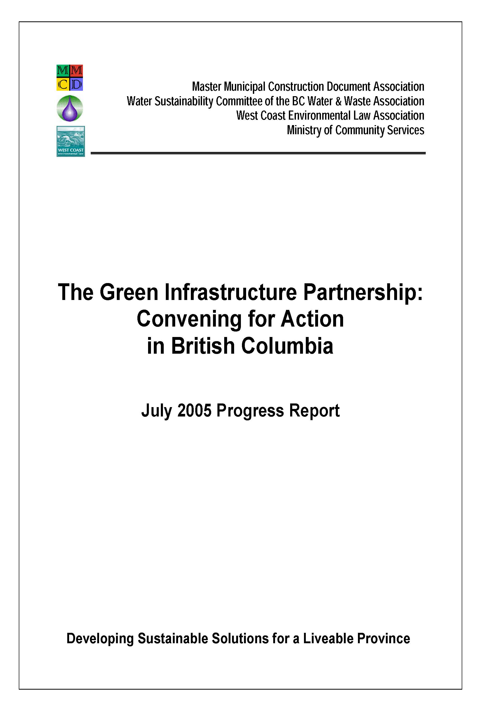 To download the Consultation Report, click on http://www.waterbucket.ca/cfa/sites/wbccfa/documents/media/79.pdf