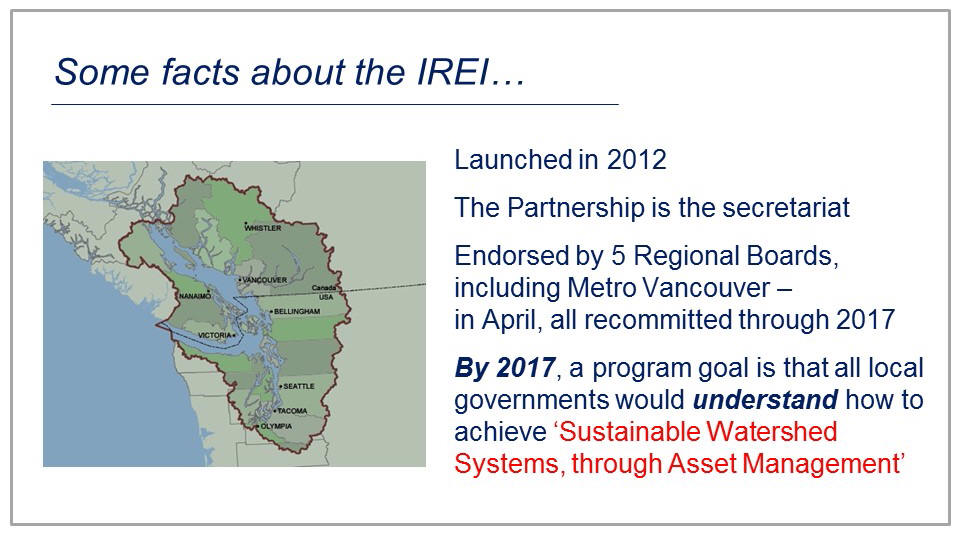 Metro Van presentation_IREI slide_Sep2015