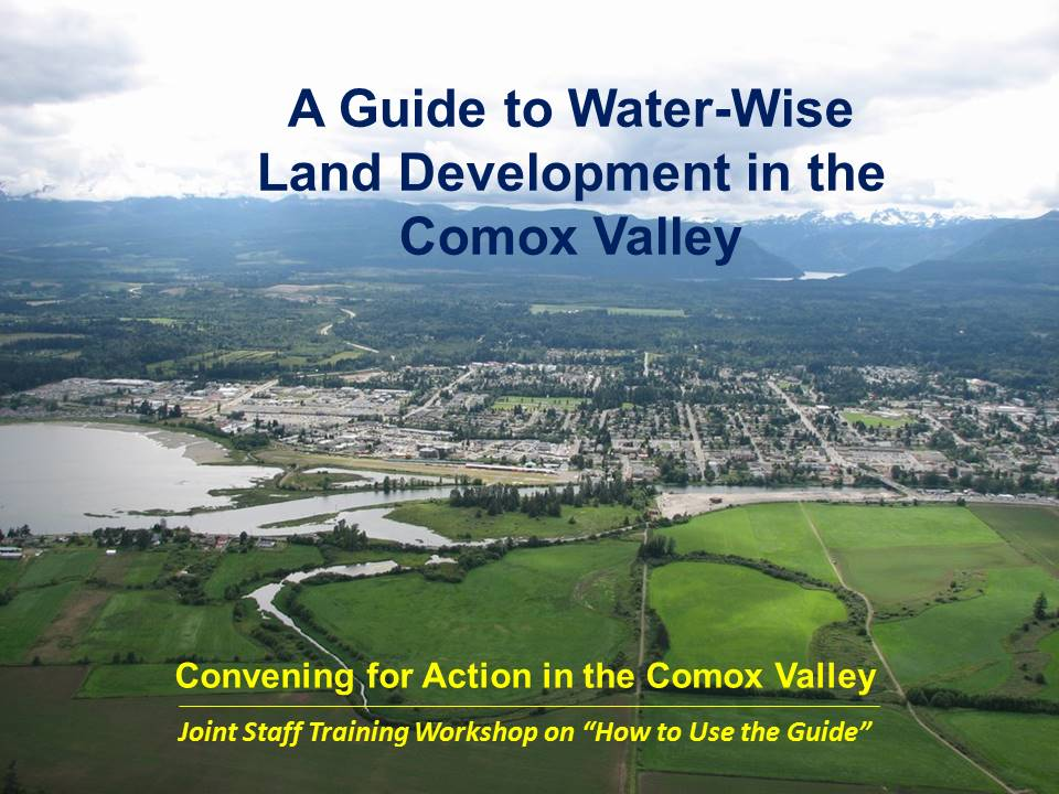 ComoxValley_title slide