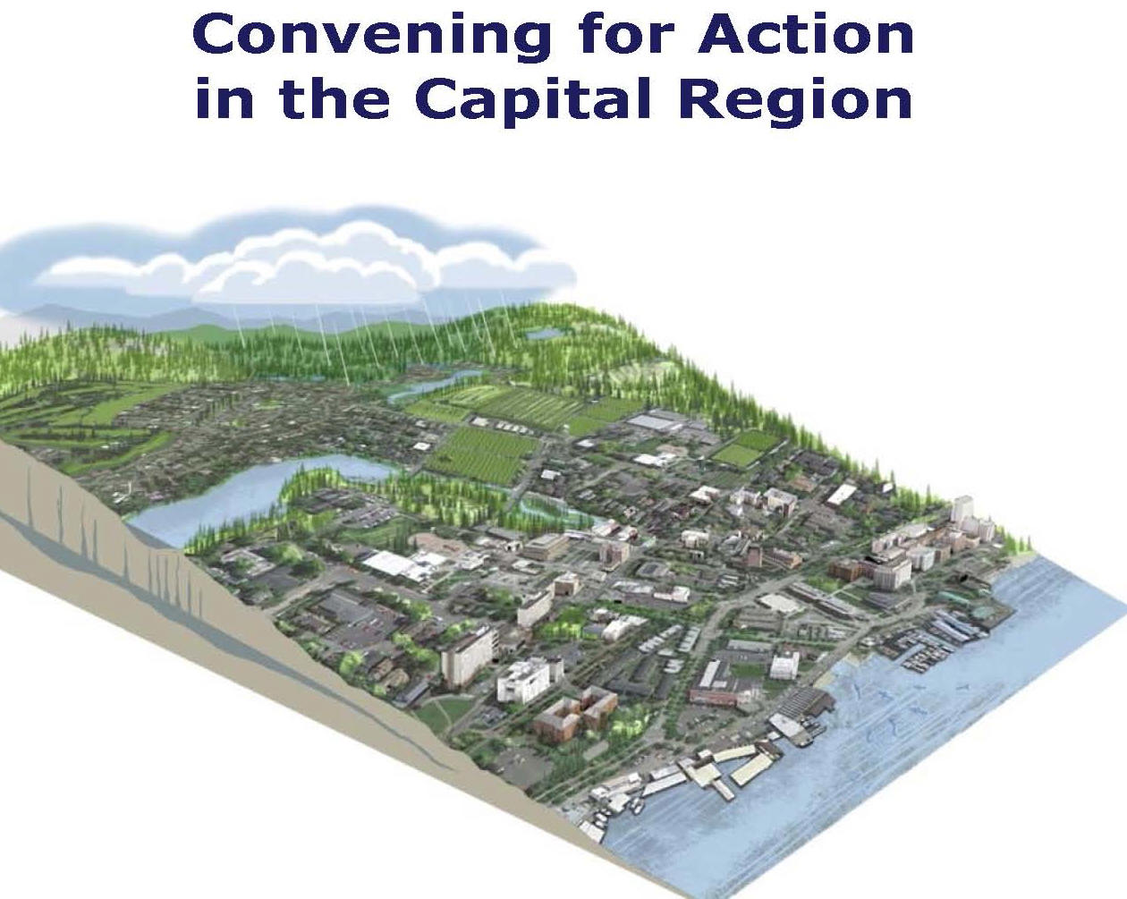 BYGB2015_Capital Region_title page