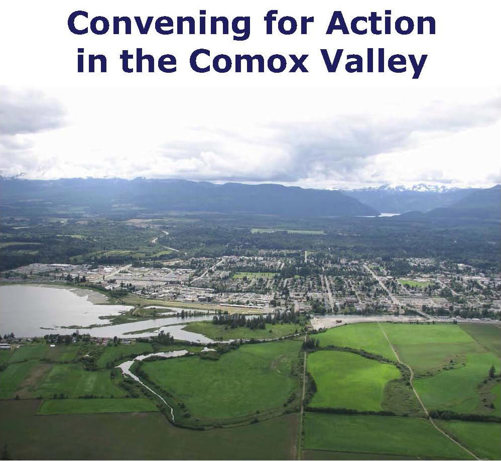 BYGB2015_Comox Valley_title page