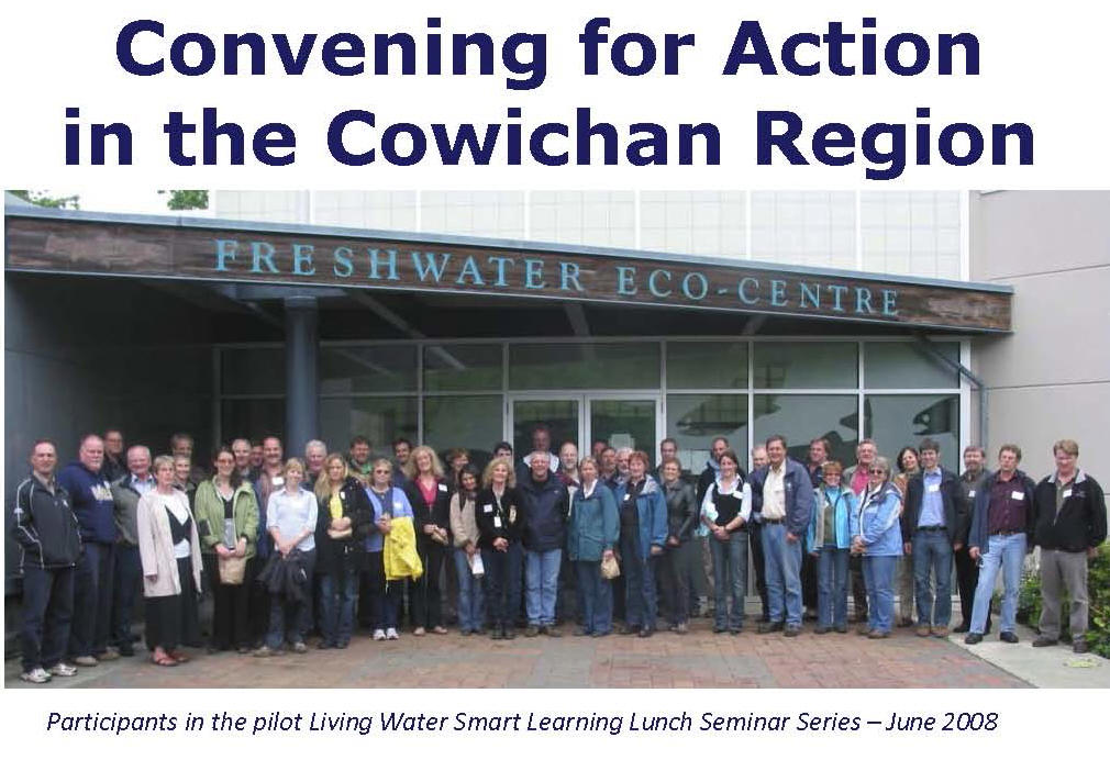 BYGB2015_Cowichan_title page