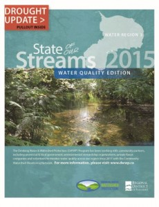 State of our Streams 2015_3_cover_500p