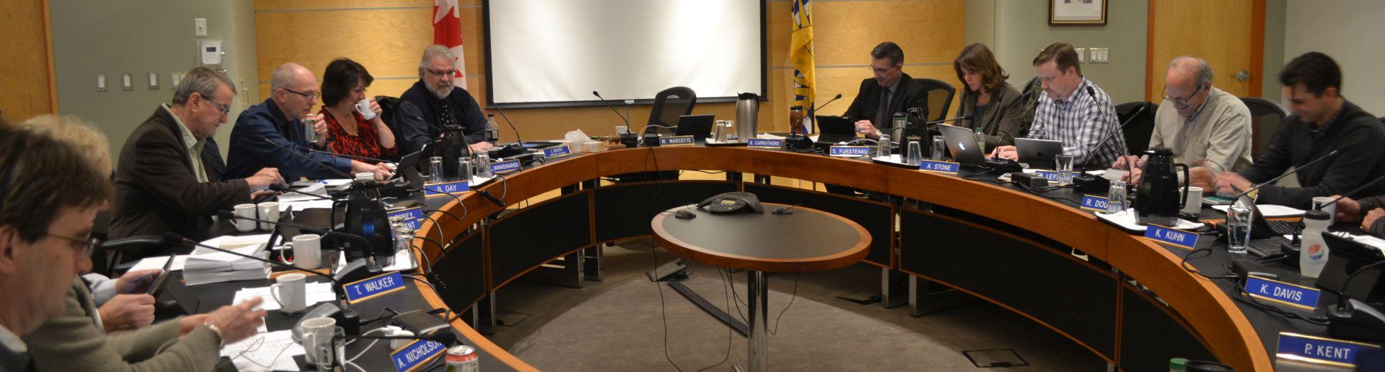 Cowichan-Regional-Board_Nov2015_2000p