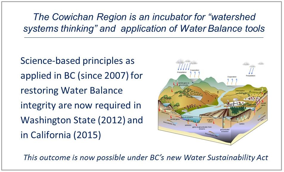 Cowichan is an incubator_Nov2015