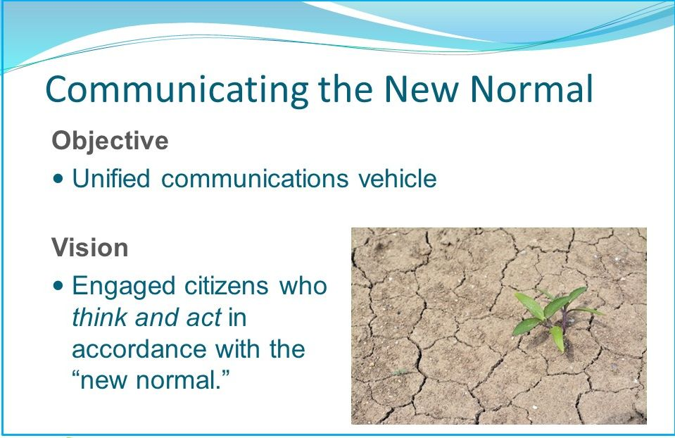 Cowichan_communicating-New-Normal