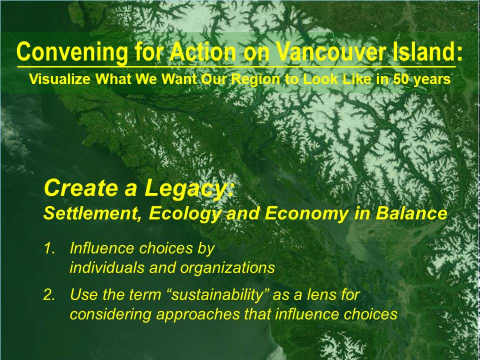 Creating-a-Legacy-Vancouver-Island_Sep-2012_v2