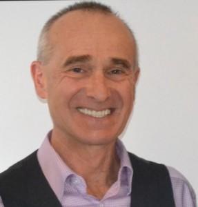 Derek Richmond
