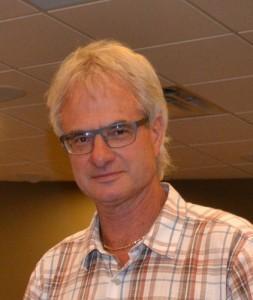 John Finnie