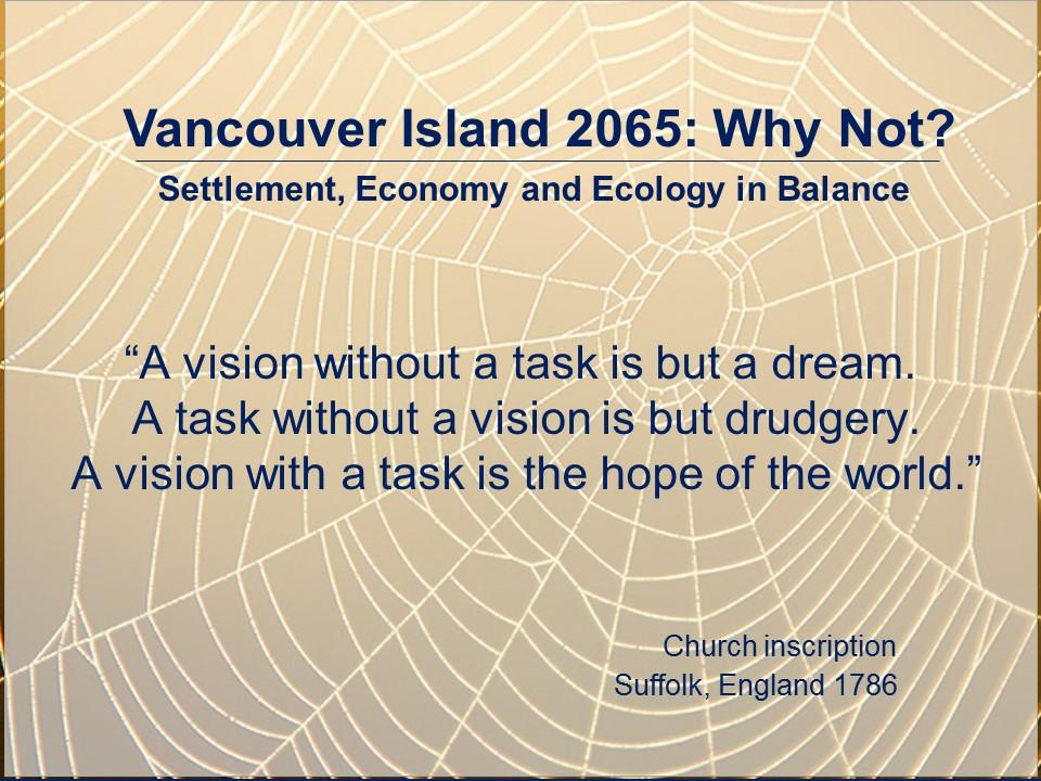v2065_vision-task_nov-2014