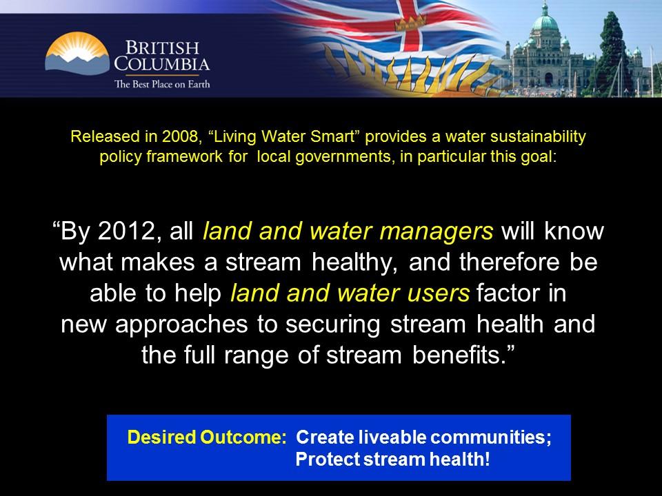 2012_cowichan-forum_livingwatersmart