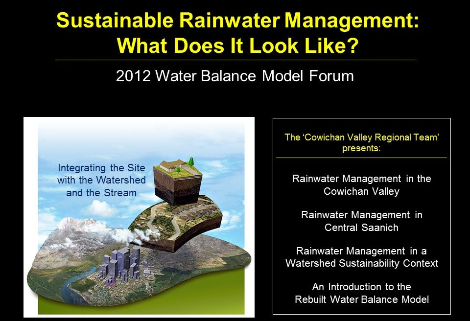 2012_cowichan-forum_title-slide
