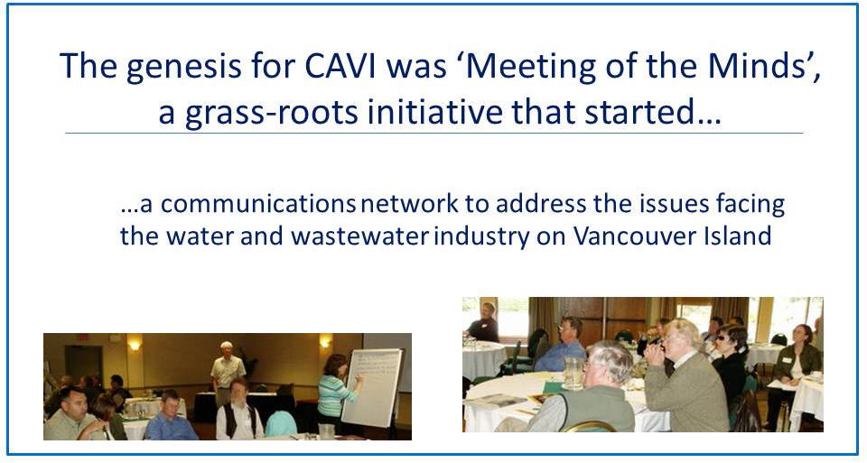 2006_Meeting-of-the-Minds_CAVI-genesis
